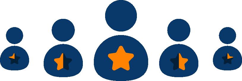 staffing_partner